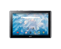 "ACER Iconia B3-A40FHD-K3RZ 10.1"" Quad Core 1.5GHz 2GB 32GB Android 7.0 crni"