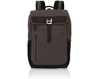 "DELL Ranac 15"" Venture Backpack"
