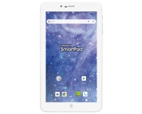 "MEDIACOM Smartpad IYO 7 3G Phone SP7BY 7"" MT8321 Quad Core 1.3GHz 1GB 8GB Android 8.1"