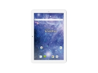 "MEDIACOM Smartpad IYO 10 3G Phone SP1BY 10"" MT8321 Quad Core 1.3GHz 2GB 16GB Android 8.1"