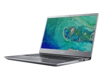 "ACER Swift SF314-56-50EX 14"" FHD Intel Core i5-8265U 1.6GHz (3.90GHz) 8GB 512GB SSD"