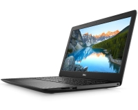 "DELL Inspiron 3593 15.6"" FHD i5-1035G1 8GB 256GB SSD GeForce MX230 2GB crni 5Y5B"