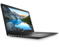 "DELL Inspiron 3793 17.3"" FHD i7-1065G7 8GB 512GB SSD GeForce MX230 2GB ODD Win10Home crni 5Y5B"