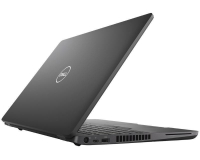 "DELL Latitude 5500 15.6"" FHD i5-8265U 8GB 256GB SSD Backlit SC 3y NBD"