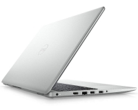 "DELL Inspiron 5593 15.6"" FHD i5-1035G1 8GB 512GB SSD GeForce MX230 2GB Backlit FP srebrni 5Y5B"