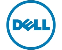 "DELL Filter za privatnost za 15"" Notebook"