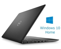 "DELL Inspiron 3593 15.6"" FHD i5-1035G1 4GB 256GB SSD GeForce MX230 2GB Win10Home crni 5Y5B"