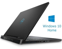 "DELL G7 7790 17.3"" FHD i5-9300H 8GB 512GB SSD GeForce GTX 1660Ti 6GB Backlit FP Win10Home crni 5Y5B"