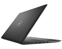 "DELL Inspiron 3585 15.6"" FHD AMD Ryzen 5 8GB 256GB SSD Win10Home crni 5Y5B"