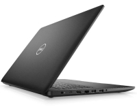 "DELL Inspiron 3793 17.3"" FHD i5-1035G1 8GB 256GB SSD GeForce MX230 2GB ODD crni 5Y5B"