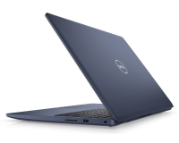 "DELL Inspiron 5593 15.6"" FHD i5-1035G1 8GB 512GB SSD GeForce MX230 2GB Backlit FP plavi 5Y5B"