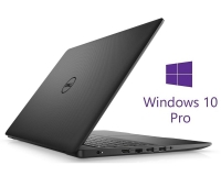 "DELL Vostro 3591 15.6"" FHD i5-1035G1 8GB 512GB SSD GeForce MX230 2GB Win10Pro crni 5Y5B"