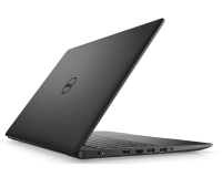 "DELL Vostro 3591 15.6"" FHD i5-1035G1 8GB 512GB SSD GeForce MX230 2GB crni 5Y5B"