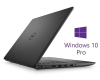 "DELL Vostro 3491 14"" FHD i5-1035G1 8GB 1TB 256GB SSD GeForce MX230 2GB Win10Pro crni 5Y5B"