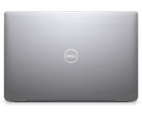"DELL Latitude 7310 13.3"" FHD i5-10310U 8GB 256GB SSD Backlit SC Win10Pro 3yr NBD"
