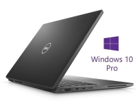 "DELL Latitude 7410 14"" FHD i5-10310U 8GB 256GB SSD Backlit SC Win10Pro 3yr NBD"