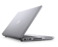 "DELL Latitude 5411 14"" FHD i7-10850H 16GB 512GB SSD GeForce MX250 2GB Backlit 3yr NBD"