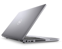 "DELL Latitude 5510 15.6"" FHD i5-10210U 8GB 1TB Backlit 3y NBD"