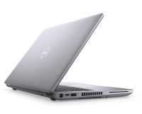 "DELL Latitude 5411 14"" FHD i5-10400H 8GB 256GB SSD Backlit 3yr NBD"
