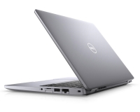 "DELL Latitude 5310 13.3"" FHD i5-10210U 8GB 256GB SSD Backlit 3y NBD"
