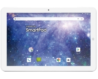 "MEDIACOM Smartpad IYO 10 3G Phone SP1CY 10.1"" MT8321 Quad Core 1.3GHz 2GB 16GB Android 9.0"