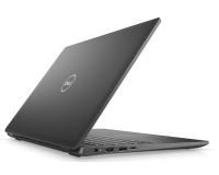 "DELL Latitude 3510 15.6"" FHD i3-10110U 8GB 256GB SSD Backlit FP 3yr NBD"