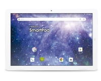 "MEDIACOM Smartpad IYO 10 4G Phone SP1FY4G 10.1"" SC9863 Octa Core 1.6GHz 3GB 32GB Android 9.0"