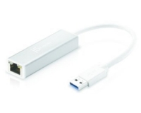 E-GREEN Adapter USB 3.0 - Gigabit ethernet beli
