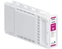 EPSON T6933 UltraChrome XD magenta 350ml kertridž