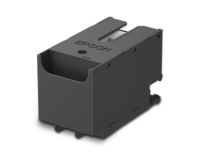 EPSON T6716 Maintenance Box