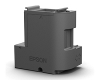 EPSON T04D1 Maintenance Box