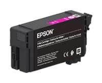 EPSON T40C340 UltraChrome XD2 magenta 26ml kertridž