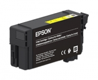 EPSON T40C440 UltraChrome XD2 žuti 26ml kertridž