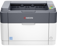 ECOSYS FS-1040 Laser