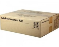 KYOCERA MK-340 Maintenance Kit 1702J08EU0
