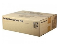 KYOCERA MK-3140 Maintenance Kit