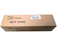 KYOCERA WT-5190 Waste Toner Bottle