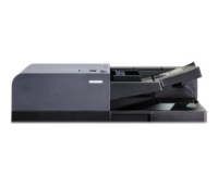 KYOCERA DP-7100 Document Processor