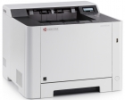 ECOSYS P5021CDW Color Laser