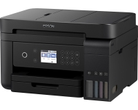 EPSON L6170 EcoTank ITS wireless multifunkcijski inkjet uređaj
