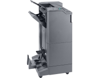 KYOCERA DF-7110 Document Finisher