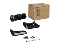 KYOCERA MK-3170 Maintenance Kit