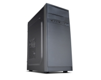 EWE PC AMD E3000/4GB/500GB no/TM/ODD