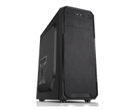 EWE PC INTEL i5-7400/8GB/120GB/1TB no/TM