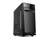 EWE PC INTEL i3-9100F/4GB/240GB/GF710 1GB