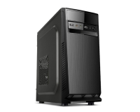 EWE PC 1**** MICROSOFT G4930/4GB/240GB/Win10 Home