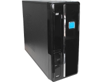 EWE PC 1**** MICROSOFT G4930/4GB/120GB/Win10 Home no/TM