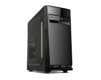 EWE PC 1**** MICROSOFT G4950/4GB/240GB/Win10 Pro