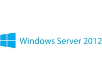 DELL Microsoft Windows Server 2012 R2 Foundation ROK