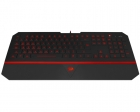 Karura K502 Gaming Keyboard